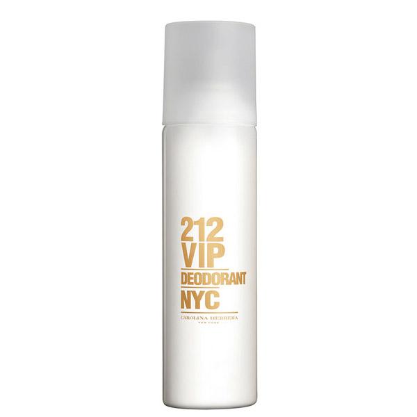 212 Vip desodorante vapo