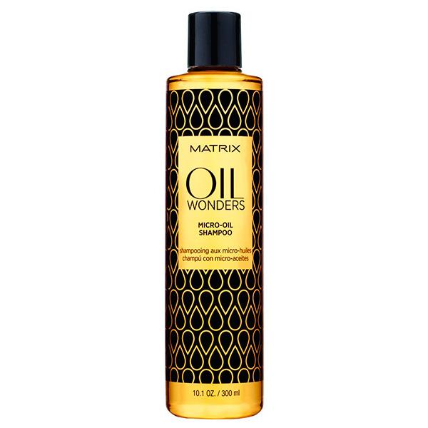 Que restablece la máscara para los cabellos con el aceite argana в83 las revocaciones
