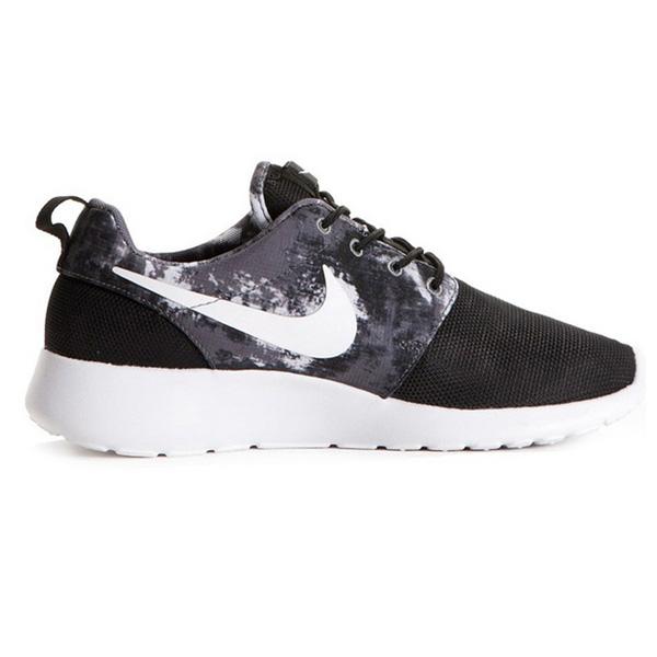 Nike Roshe Run Hombre Rebajas