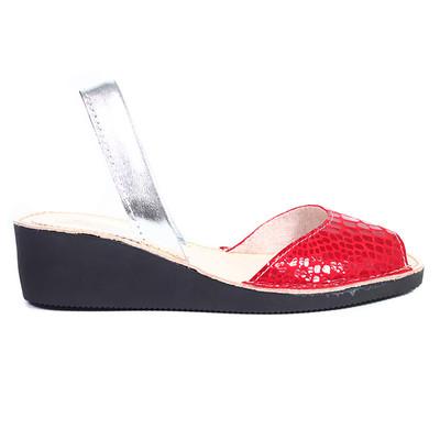 scarpe rettos